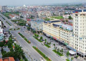 Bắc Ninh: Hơn 1.271 tỉ đồng xây dựng 13 công trình giao thông
