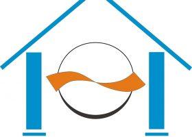 Hợp Đồng Mua Bán Khu đô thị và dịch vụ phía Tây thị trấn Chờ