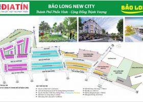 Bán đất nền làng nghề gỗ Từ Sơn, Bắc Ninh