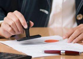 Hợp đồng thuê nhà có bắt buộc phải công chứng hay không?