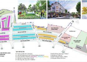 Hồ sơ pháp lý dự án Bảo Long New City