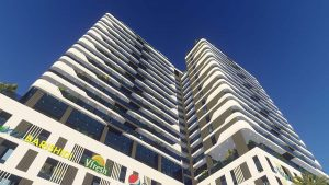 Thông báo: Thanh toán tiền đợt 1 và Ký hợp đồng mua bán dự án HaNoi Phoenix Tower
