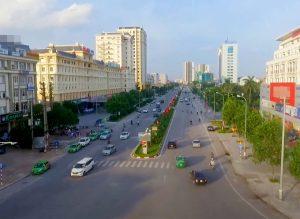 Đề xuất thành lập thành phố Từ Sơn
