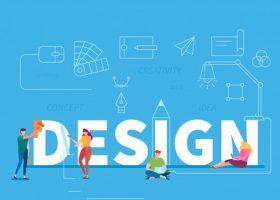 Tuyển Dụng 5 Designer