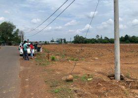 Cảnh báo bẫy đặt cọc nhà đất giá rẻ