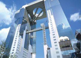 5 đề xuất gỡ khó cho ngành dịch vụ môi giới bất động sản