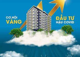 HA NOI PHOENIX TOWER – Tiềm năng & cơ hội khai thác cho thuê tại TP Cao Bằng